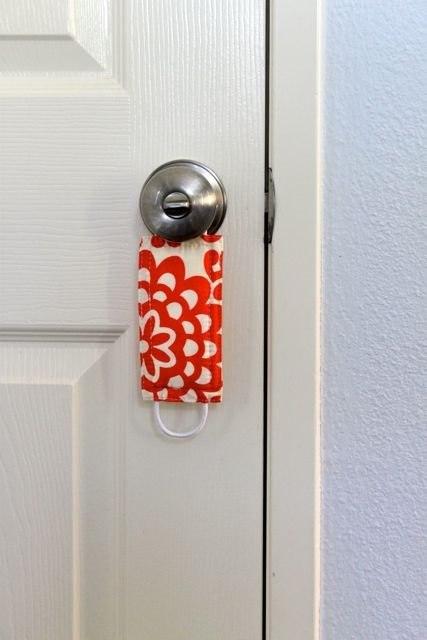 Как сделать чтобы дверь закрывалась плотнее 521