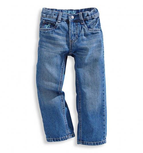Как подшить джинсы своими руками